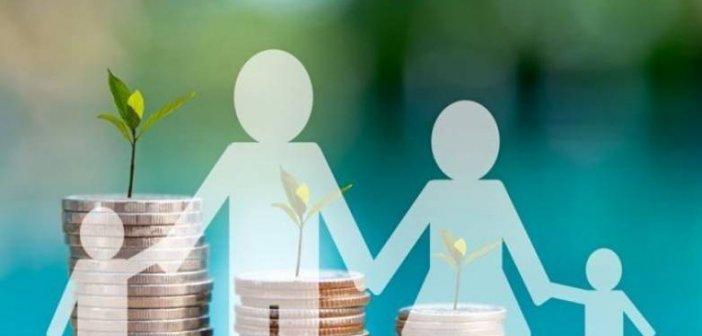 Επίδομα παιδιού: Πληρώνεται την Τετάρτη η τέταρτη δόση – Τι πρέπει να γνωρίζουν οι δικαιούχοι