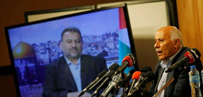 Παλαιστίνη: Εκλογές μετά από 15 χρόνια – Ιστορική συμφωνία μεταξύ Φατάχ και Χαμάς