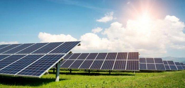 Σοκ στους επενδυτές των φωτοβολταϊκών από την μεγάλη αύξηση στις τιμές των πάνελ