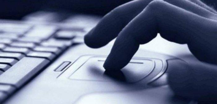 """Δύο επιχειρηματίες θύματα διαδικτυακής απάτης σε Αγρίνιο και Αιγιάλεια – """"Κλαίνε"""" συνολικά 12.000 ευρώ! – Ακόμα πιάνει το κόλπο του """"λάθους στην κατάθεση""""!"""