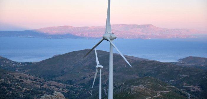 Στην Αμφιλοχία μια από τις επενδύσεις που θα κάνουν την Ελλάδα ηγέτη στην πράσινη ενέργεια