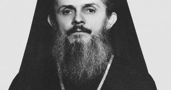 Έγινε η εκταφή του ιερού σκηνώματος του Αγίου Καλλινίκου Εδέσσης από τα Σιταράλωνα