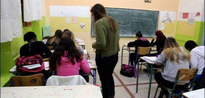 """Αγρίνιο: Ξεκινούν οι εγγραφές στο Κοινωνικό Φροντιστήριο """"Άγιος Ιωάννης ο Βραχωρίτης"""""""