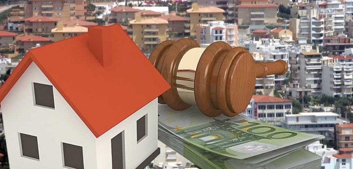 Νέα ρύθμιση για 330.000 δανειολήπτες