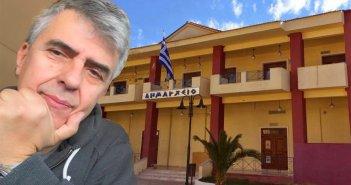 Εγκρίθηκε η πρόσληψη πέντε πτυχιούχων Φυσικής Αγωγής στον Δήμο Ξηρομέρου