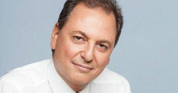 Σπ. Λιβανός: «Εγκρίθηκε η χρηματοδότηση μετεγκατάστασης της Αστυνομικής Διεύθυνσης Αιτωλίας»