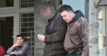 Θεσσαλονίκη: Γάλλος μοναχός κακοποίησε σεξουαλικά επτά παιδιά – Του τα είχε εμπιστευτεί ο ΟΗΕ να τα προστατεύει