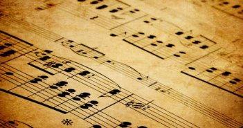 Εγγραφές για εκμάθηση βυζαντινής μουσικής από το ΚΕΚΑΔΑ του Δήμου Αμφιλοχίας