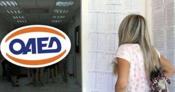 """Χτυπάει """"κόκκινο"""" η ανεργία στη Δυτική Ελλάδα"""