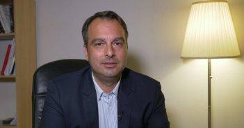 Ένσταση Παπαθανάση για την κατανομή των εδρών στην Αιτωλοακαρνανία