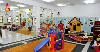Κλειστοί οι παιδικοί σταθμοί του Δήμου Αμφιλοχίας εξαιτίας της κακοκαιρίας αύριο