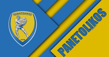 O Παναιτωλικός έκανε πρόταση στον Παμβοχαϊκό να πάρει τη θέση του στην Volley League