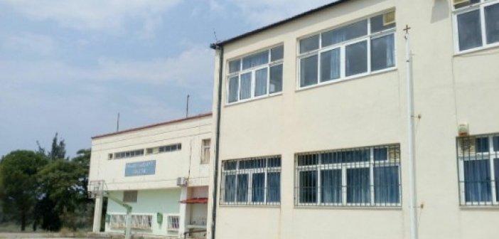 ΓΕ.Λ Παραβόλας: Ακόμη ένα σχολείο στην περιοχή μας με Ευρωπαϊκό πρόσημο