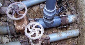 Η… ηλεκτρικήαντιδημαρχία ύδρευσης στο Ξηρόμερο