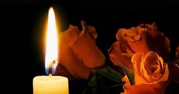 """Αγρίνιο: Βαρύ πένθος – """"Έφυγε"""" ο 11χρονος γιος του Ορθοπεδικού Νεκτάριου Ψειμάδα"""