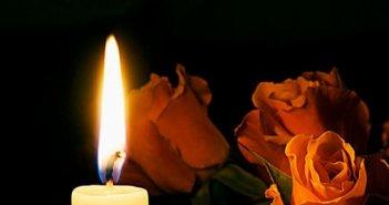 Πένθος σε Αγρίνιο και Λυσιμαχεία για τον θάνατο του 44χρονου Επισμηνία  Σπύρου Μπεσίνη