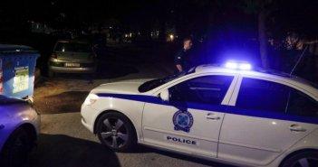 Πτολεμαΐδα: Πατέρας απειλούσε να πετάξει το παιδί του από το μπαλκόνι