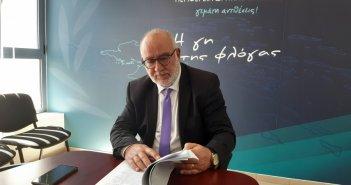 Σημαντικές αποφάσεις στη συνεδρίαση της Οικονομικής Επιτροπής