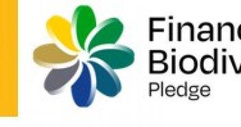 """Η Τράπεζα Πειραιώς υπέγραψε τη διεθνή """"Δέσμευση για Χρηματοδότηση της Βιοποικιλότητας"""""""