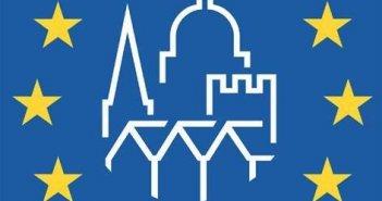Βίντεο από την Εφορεία Αρχαιοτήτων Αιτωλοακαρνανίας για τις Ευρωπαϊκές Ημέρες Πολιτιστικής Κληρονομιάς