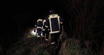Αχαΐα: Τι έδειξε η νεκροψία για τη μητέρα τεσσάρων παιδιών που έπεσε σε γκρεμό – Η τραγική σύμπτωση