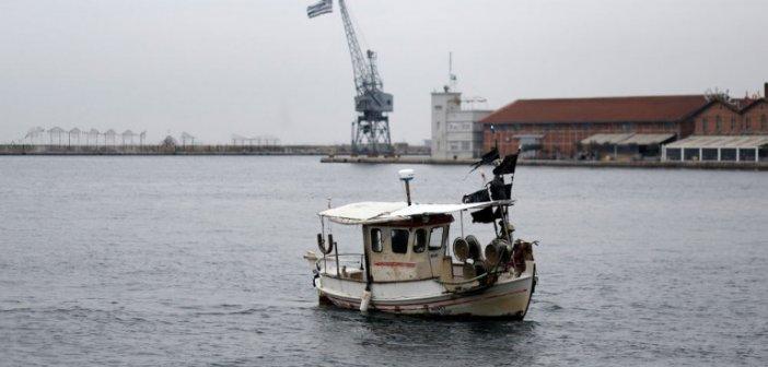 Ως τα τέλη Σεπτέμβρη οι αιτήσεις των ψαράδων για ενίσχυση λόγω κορoνοϊού – Ποιοι οι δικαιούχοι