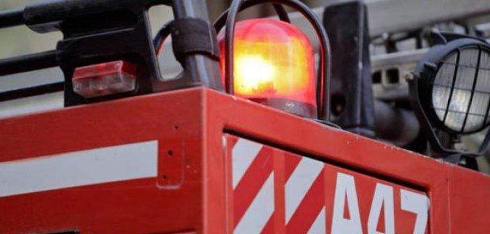 Αριθμός ρεκόρ: 45 θάνατοι από φωτιές σε σπίτια – Τα στοιχεία για τη Δυτική Ελλάδα (ΠΙΝΑΚΕΣ)