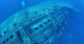 Μαύρη επέτειος: 20 χρόνια από το ναυάγιο του «Εξπρές Σάμινα» με τους 81 νεκρούς