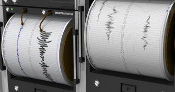 Δεν υπήρξαν ζημιές στον σεισμό στη Λευκάδα