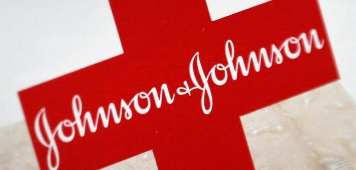 Εμβόλιο κορονοϊού: Σήμερα ξεκινάει με πολλές ελπίδες η τρίτη φάση από την Johnson & Johnson