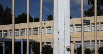 Κορωνοϊός: Πάνω από 60 τα λουκέτα σε σχολεία λόγω εμφάνισης κρουσμάτων