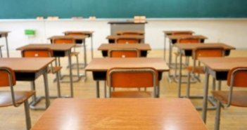 Ιωάννινα: Πρώτο κρούσμα σε σχολείο