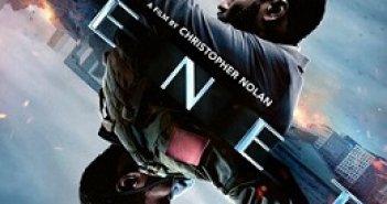 """Αγρίνιο: Ξανά στον κινηματογράφο """"Ελληνίς"""" η ταινία """"Tenet"""""""