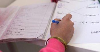 Κρήτη: Άνοιξαν το τετράδιο του 10χρονου μαθητή και έπαθαν σοκ! Οι σημειώσεις φρίκης ξετύλιξαν τον ανείπωτο εφιάλτη