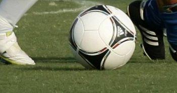 Αποτελέσματα 6ης Αγωνιστικής Ά Κατηγορίας ΕΠΣ Αιτωλοακαρνανίας 2020–21