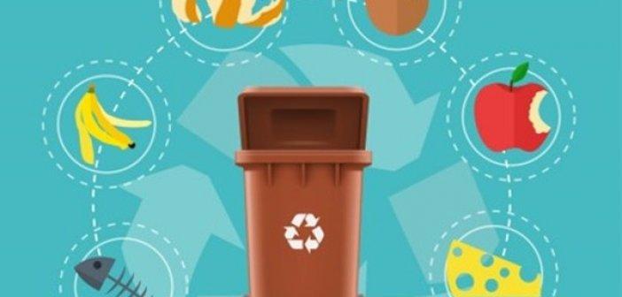 Αγρίνιο: Προμήθεια τριών απορριμματοφόρων για συλλογή βιοαποβλήτων και 400 καφέ κάδων