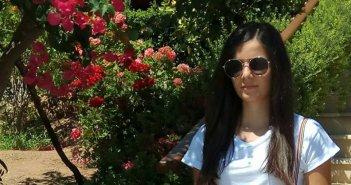 Εξαφάνιση 19χρονης στο Κορωπί: Μάρτυρες την είδαν σε άσχημη ψυχολογική κατάσταση