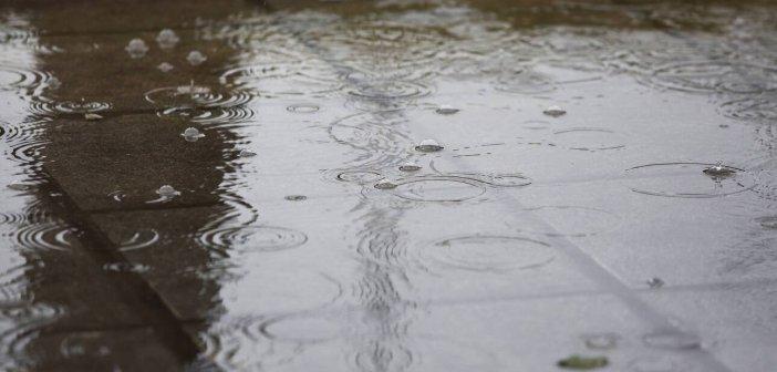 Καιρός: Που αναμένονται βροχές σήμερα