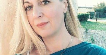 Δυτική Ελλάδα: Απέραντη θλίψη για την πατρινή καλλιτέχνιδα Πόλυ Νικολοπούλου: Έχασε την 20χρονη κόρη της