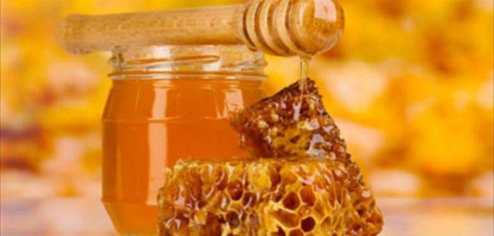 ΕΦΕΤ: Ανακαλεί και άλλο μη ασφαλές μέλι