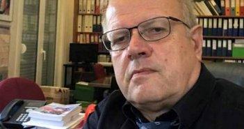 Τσελέντης-Χουλιάρας: Θα ακολουθήσουν έντονοι μετασεισμοί, ακόμη και 6 Ρίχτερ