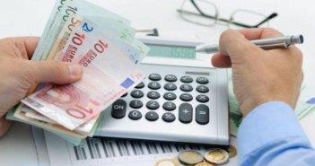 Έρχεται έκτακτη ρύθμιση για τα χρέη που δημιούργησε ο κορονοϊός