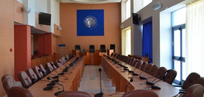 Ο Νεκτάριος Φαρμάκης για την καταδίκη της Χρυσής Αυγής: «Μέρα δημοκρατίας, μέρα δικαιοσύνης»