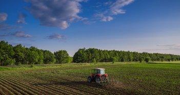 ΕΛΓΑ: Πληρώνονται σήμερα αγροτικές αποζημιώσεις (δικαιούχοι)