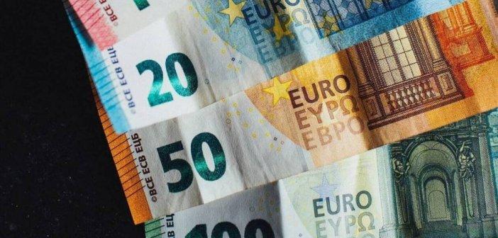 Αναδρομικά: Αυτά προβλέπουν οι Κοινές Υπουργικές Αποφάσεις για τις πληρωμές