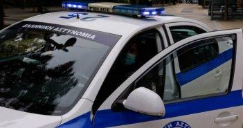 Αιτωλοακαρνανία: Μεγάλη αστυνομική επιχείρηση για την εξάρθρωση εγκληματικής οργάνωσης- 10 συλλήψεις μέχρι στιγμής