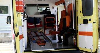 Αγρίνιο: Μαχαίρωσε μάνα και κόρη που του έκαναν επίσκεψη! Νέα στοιχεία για την αιματηρή επίθεση