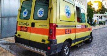 Αίγιο: Σοκαριστικός θάνατος συντηρητή ασανσέρ – Τον εγκλώβισε ο θάλαμος!