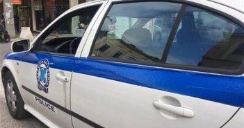 Δυτική Ελλάδα: Τέσσερα άτομα νοίκιασαν φορτηγό και το έκλεψαν
