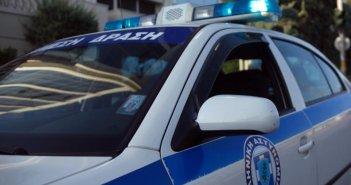 Ιωάννινα: Σπείρα ανηλίκων έκλεψε οκτώ μηχανάκια